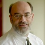 Vice President / President Elect: Mark Martzen, PhD, Bastyr University